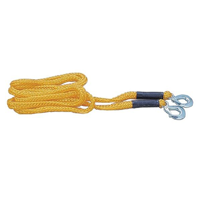 Tow Rope JT-119A