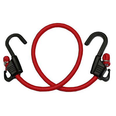 Bungee Cord JT-1007(P12)