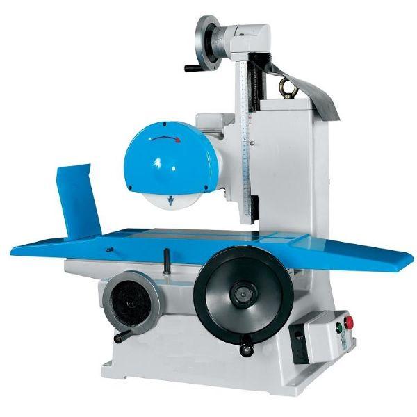 Surface grinding machine 612B
