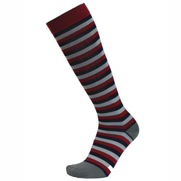 MBJ Fashion Compression Socks - #02