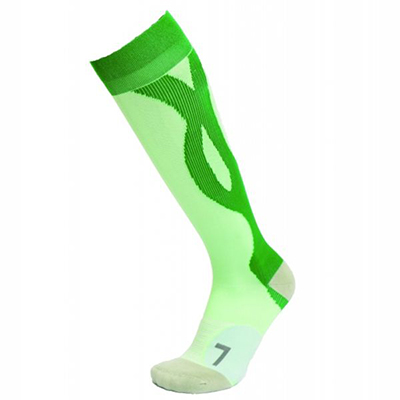 MBJ Tendon Compression Socks - #02