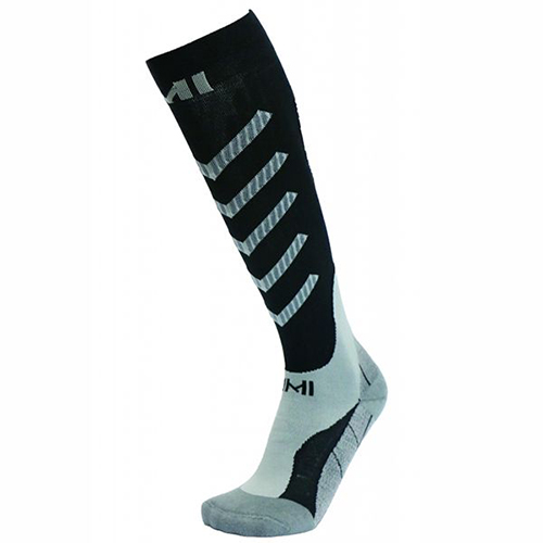MBJ Victory Compression Socks - #01