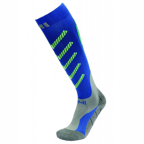 MBJ Victory Compression Socks - #02
