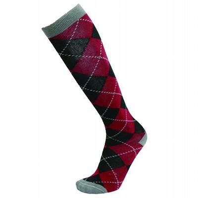 MBJ Fashion Compression Socks - #04
