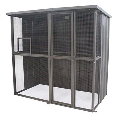 (P33002) Bird Home - Medium