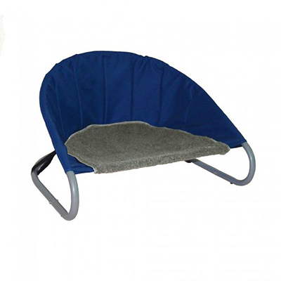 (P21001~P21002) Pet Bed - Midnight Blue