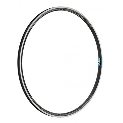 ETY_R0001 700C (Tubeless Ready)