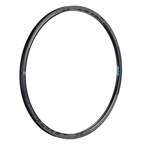 ETY_R0007 700C (Tubeless Ready)