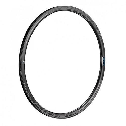 ETY_R0008 700C (Tubeless Ready)