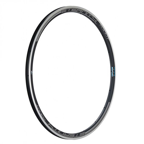 ETY_R0010 700C (Tubeless Ready)