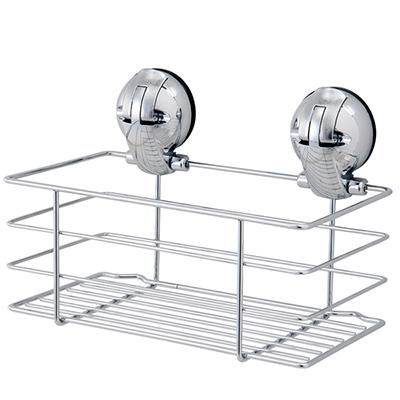 Basket D w/ Suction Pad - C505001D