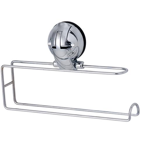 Napkin Holder w/ Suction Pad - C505007