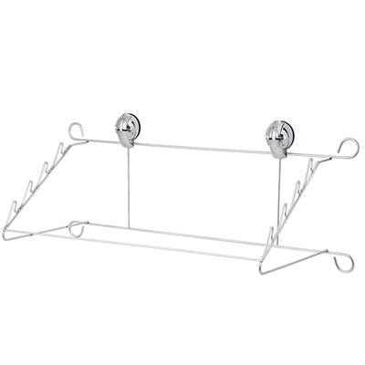 Newspaper Hanger w/ Suction Pad - C505012