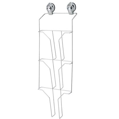 Magazine Shelf w/ Suction Pad - C505013