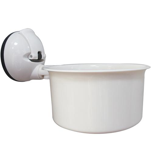 Planet Pot Holder w/ Suction Pad - C506002
