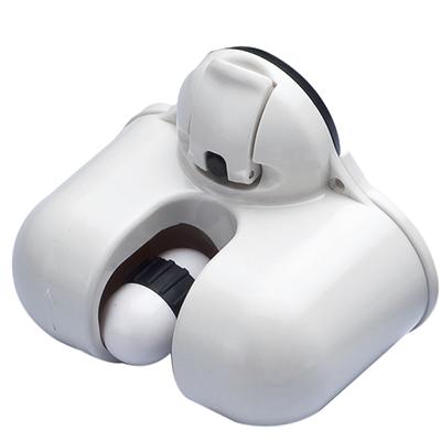 Single Tool Holder w/ Suction Pad - C511002