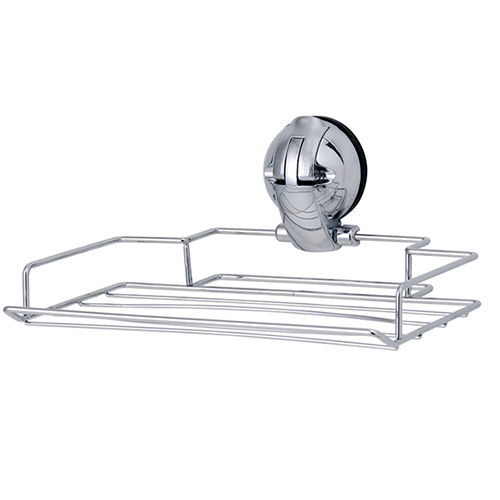 Tissue Shelf w/ Suction Pad - C512001