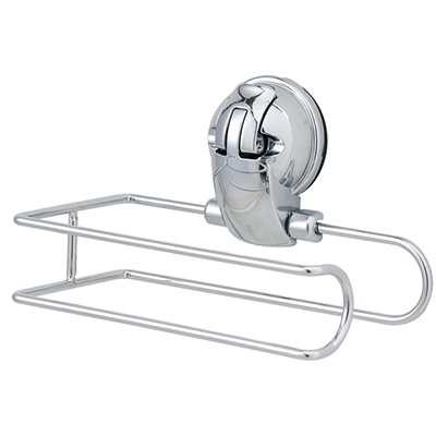 Toilet Paper Hanger w/ Suction Pad - C512002