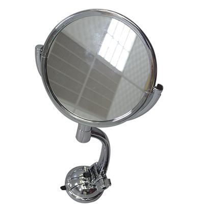 Multifunction Holder  Mirror w  Suction Pad Series - C513004P
