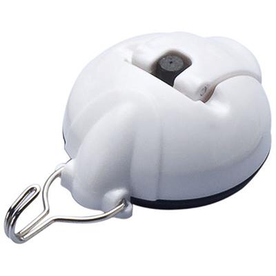 Metal Hook w/ Suction Pad - C501002