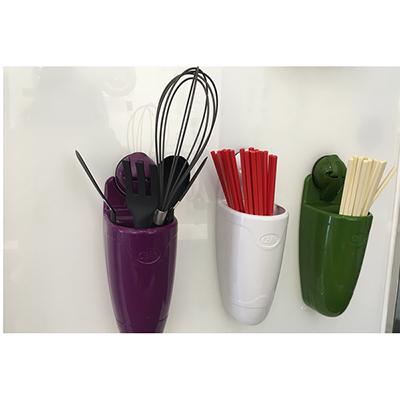 Chopstick Holder w/ Suction Pad - C516008