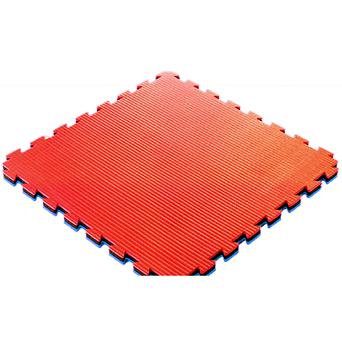 Judo Mat - Martial Arts Mat-I/II / Tatamilite-FT/BG