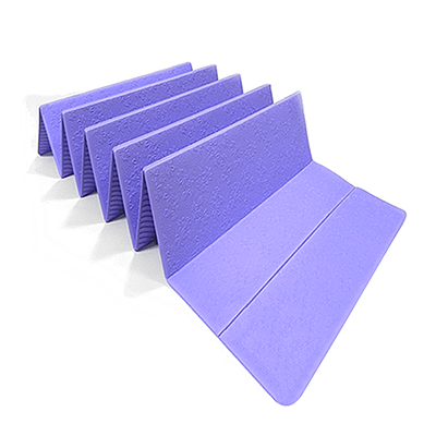 Multi-Purpose Stretch Mat