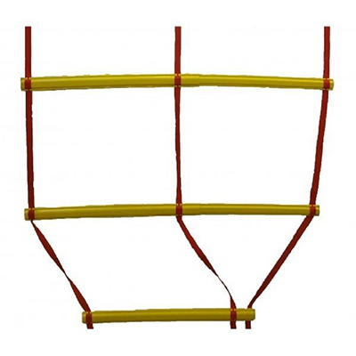 Double Agility Ladder (ALDN0624-1)