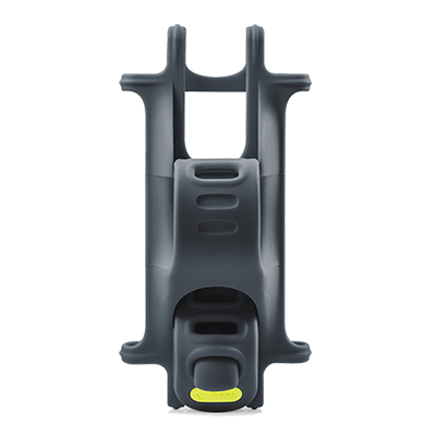 Bike Tie BB03001