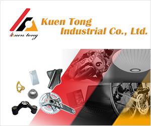 http://kuentong.imb2b.com/