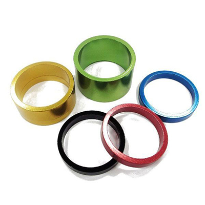 Headset Spacer BB12001-BB12003