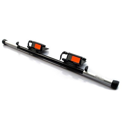 In Car Bike Carrier BB19001