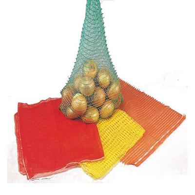 Onion bag JT-5046H