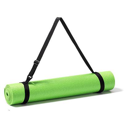Yoga belt JT-5046Y