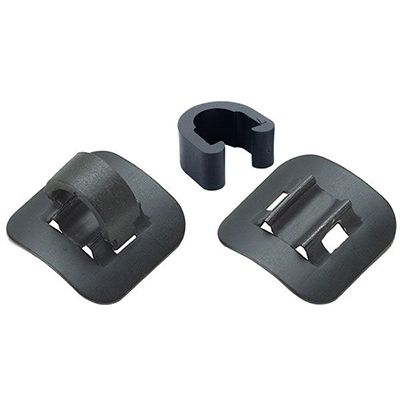 Stick-On Cable Guide 3518.16131