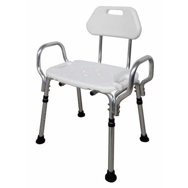 Shower Chair HS4371