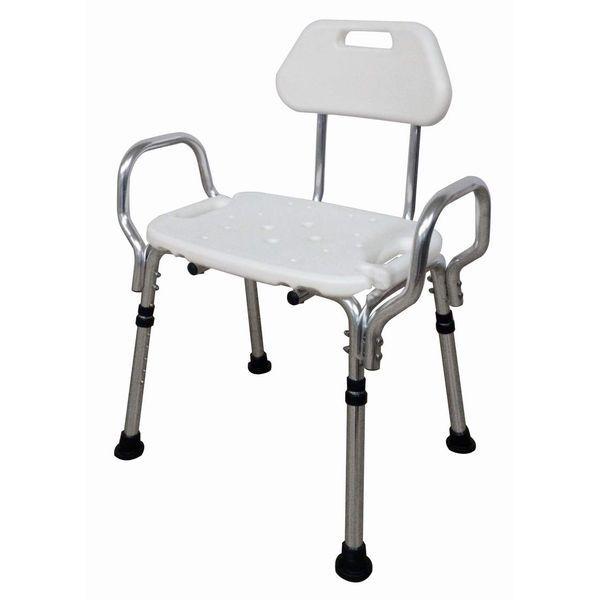 Shower Chair HS4371