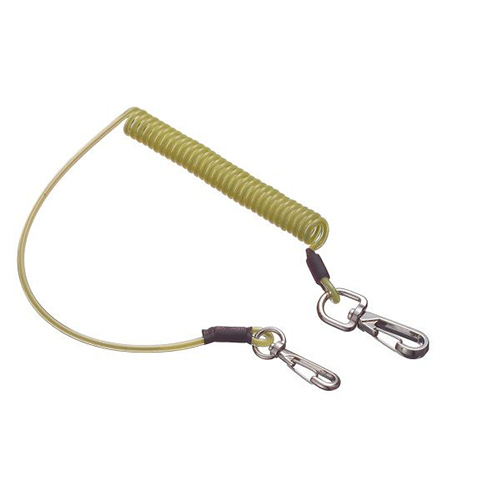 Safty Tool Leash KH-SF-45-CYL-160