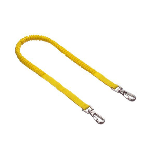 Safty Tool Leash KH-ST-17-01YL