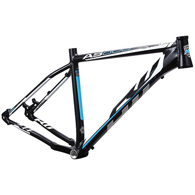 Bike Frame AS803