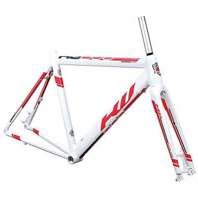 Bike Frame RS806