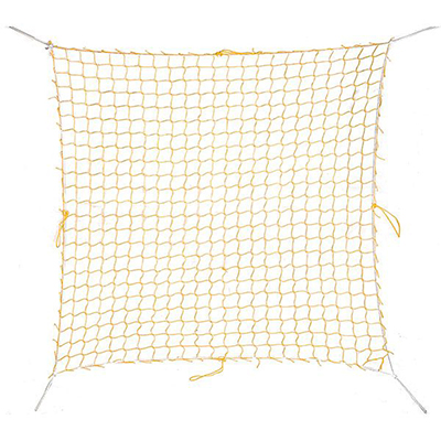 Container Safety Net CS040