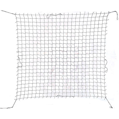 Container Safety Net CS020