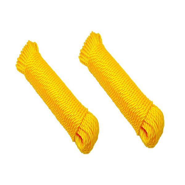 PE Rope 541-R