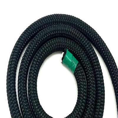 Static Rope 60103