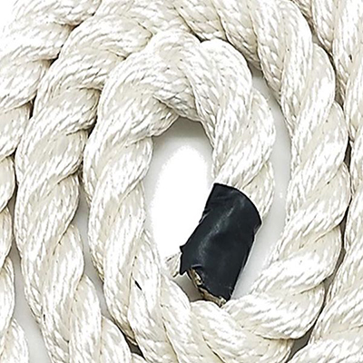 Polyster Rope 60104