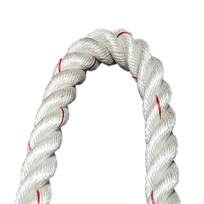 High Capacity Polyester Rope 60106L