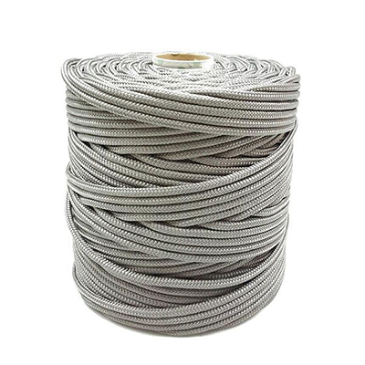High Capacity Polyester Rope 60107