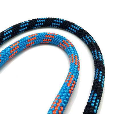 High Cacapcity Climbing Rope 60105