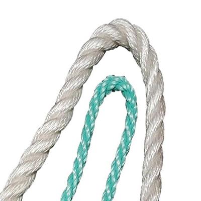 PP Rope 60108